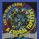 A Choral Tapestry thumbnail