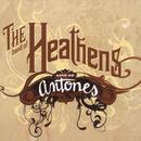 Live At Antones thumbnail