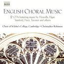 English Choral Music thumbnail