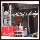 Milly's Cafe thumbnail