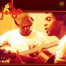 Gil E Jorge thumbnail