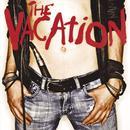 The Vacation (Explicit) thumbnail