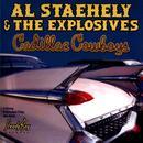 Cadillac Cowboys thumbnail