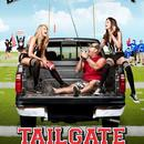 Tailgate Party thumbnail