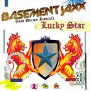 Lucky Star (Single) thumbnail