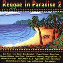 Reggae In Paradise 2 thumbnail