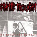 The Motive For Movement thumbnail