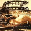 Red House Painters thumbnail