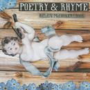 Poetry And Rhyme thumbnail
