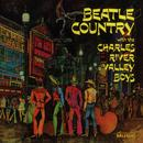 Beatle Country thumbnail