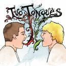 Two Tongues thumbnail