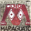 Maraguato thumbnail