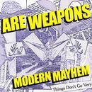 Modern Mayhem thumbnail