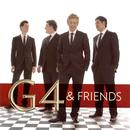 G4 & Friends thumbnail
