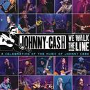 We Walk The Line: A Celebration Of The Music Of Johnny Cash  thumbnail