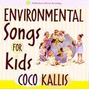 Environmental Songs For Kids thumbnail