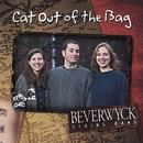 Cat Out Of The Bag thumbnail