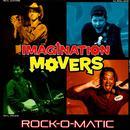 Rock-O-Matic thumbnail