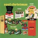 The Original Soul Christmas thumbnail
