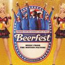 Beerfest thumbnail