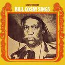 Silver Throat - Bill Cosby Sings thumbnail