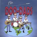 The Doo-Dads thumbnail