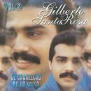 El Caballero De La Salsa, Exitos Vol. 2 thumbnail