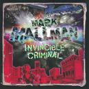 Invincible Criminal thumbnail