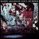 Soul Murder thumbnail