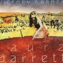 Victory Garden thumbnail