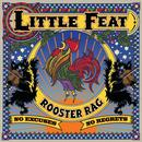 Rooster Rag thumbnail