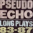 Long Plays 83 - 87 thumbnail