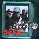 Big Up thumbnail