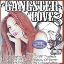 Gangster Love 3 (Explicit) thumbnail