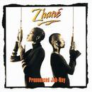 Pronounced Jah-Nay thumbnail