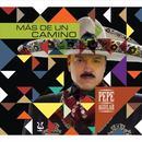 Mas De Un Camino thumbnail