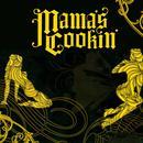 Mama's Cookin' thumbnail