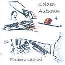 Golden Autumn 4 thumbnail