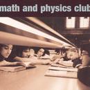 Math And Physics Club thumbnail