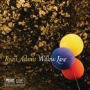 Willow Lane thumbnail