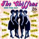 The Chiffons - 26 Golden Hits thumbnail