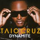Dynamite (Single) thumbnail