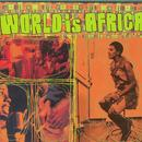 World Is Africa thumbnail