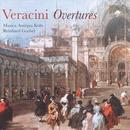 Veracini: Overtures thumbnail