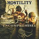 Uncompromised thumbnail