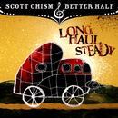 Long Haul Steady thumbnail