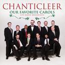 Our Favorite Carols thumbnail