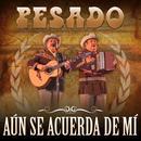 Aún Se Acuerda De Mí (Single) thumbnail
