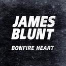 Bonfire Heart (Single) thumbnail