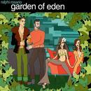 Garden Of Eden thumbnail